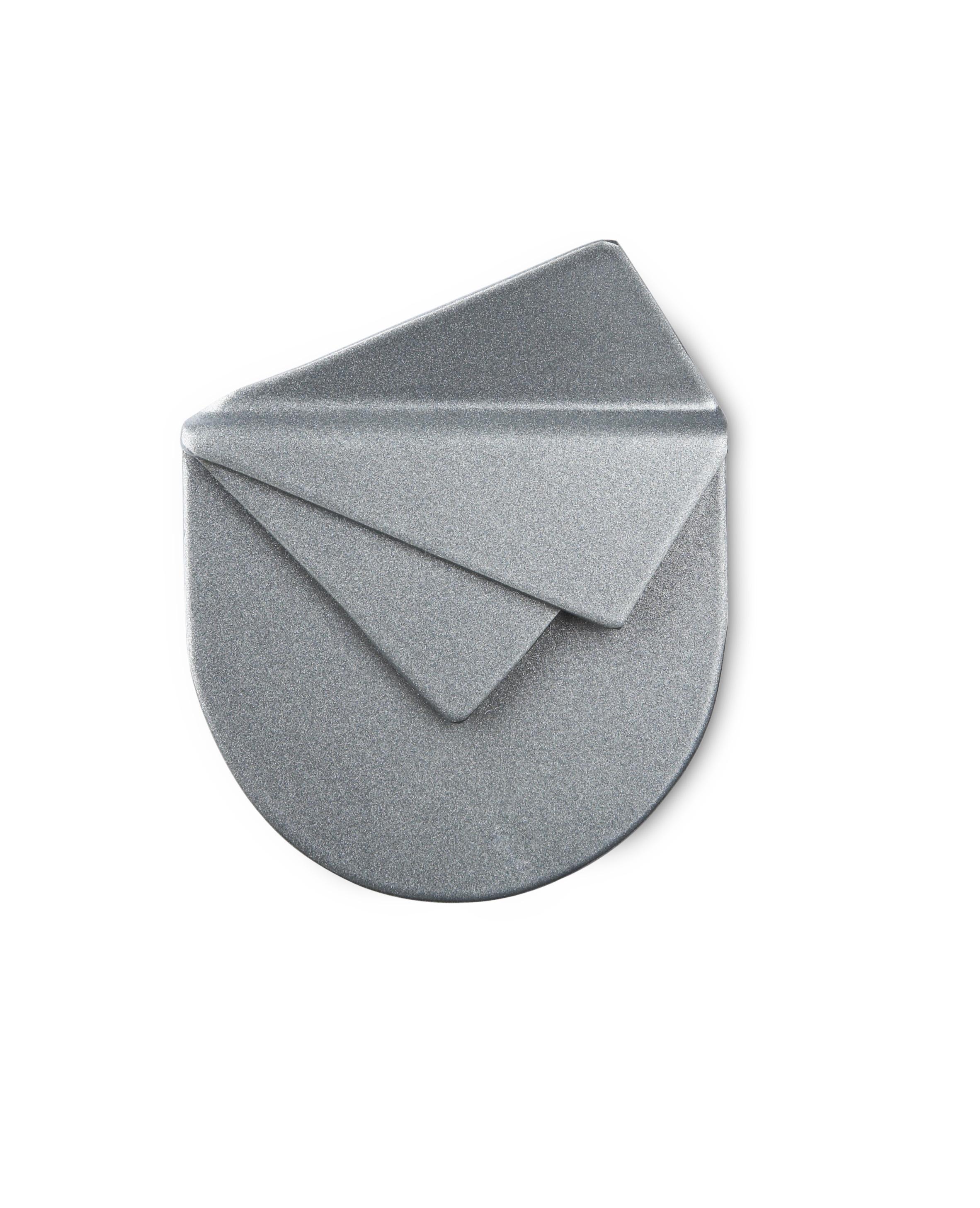 pochette-alluminio-metallizzato