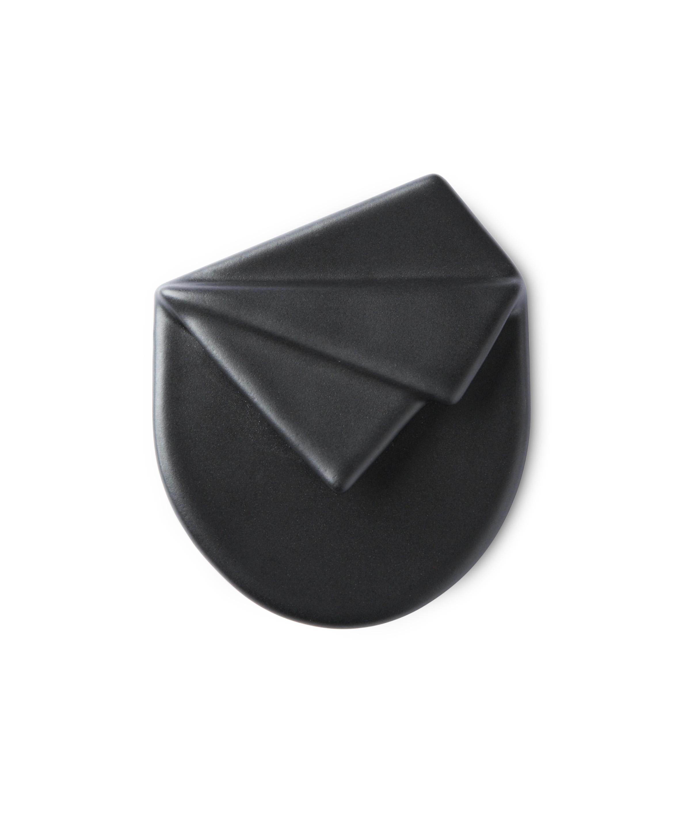 pochette-alluminio-nero