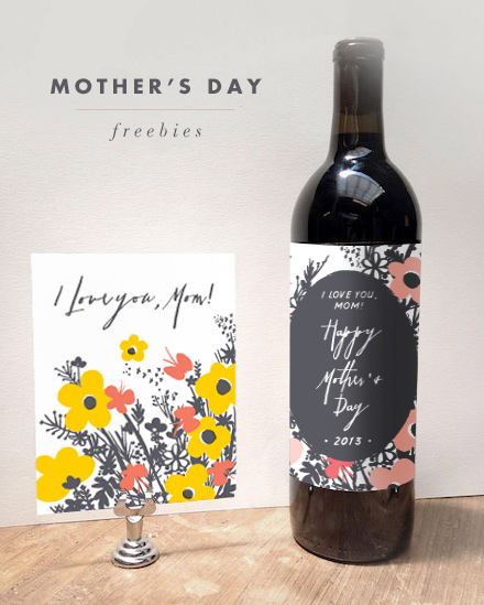 hellolucky-letterpress-mothersday-freebies-1a1