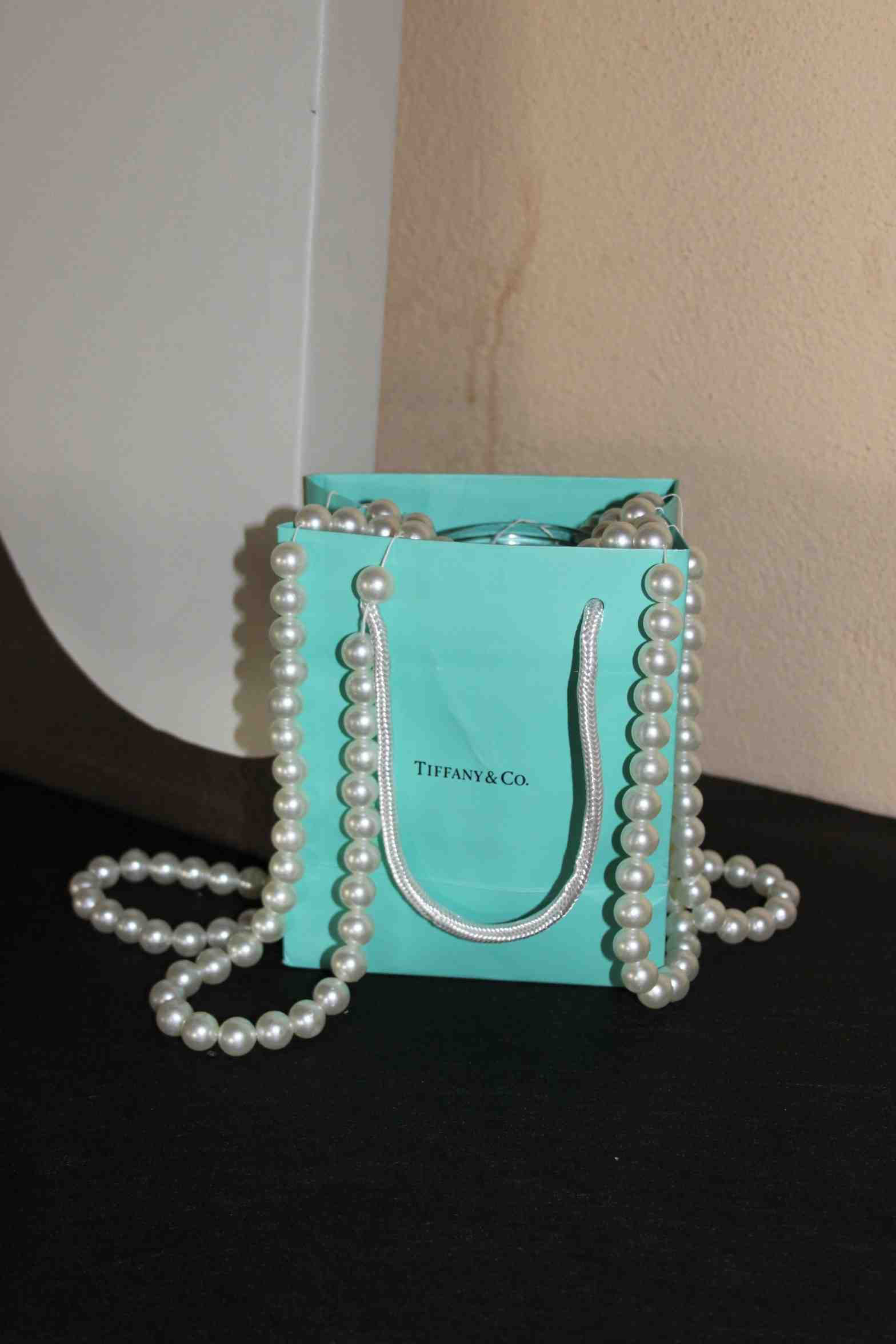 Popolare Breakfast at Tiffany's 18th Birthday Party | Le Jour du Oui ON32