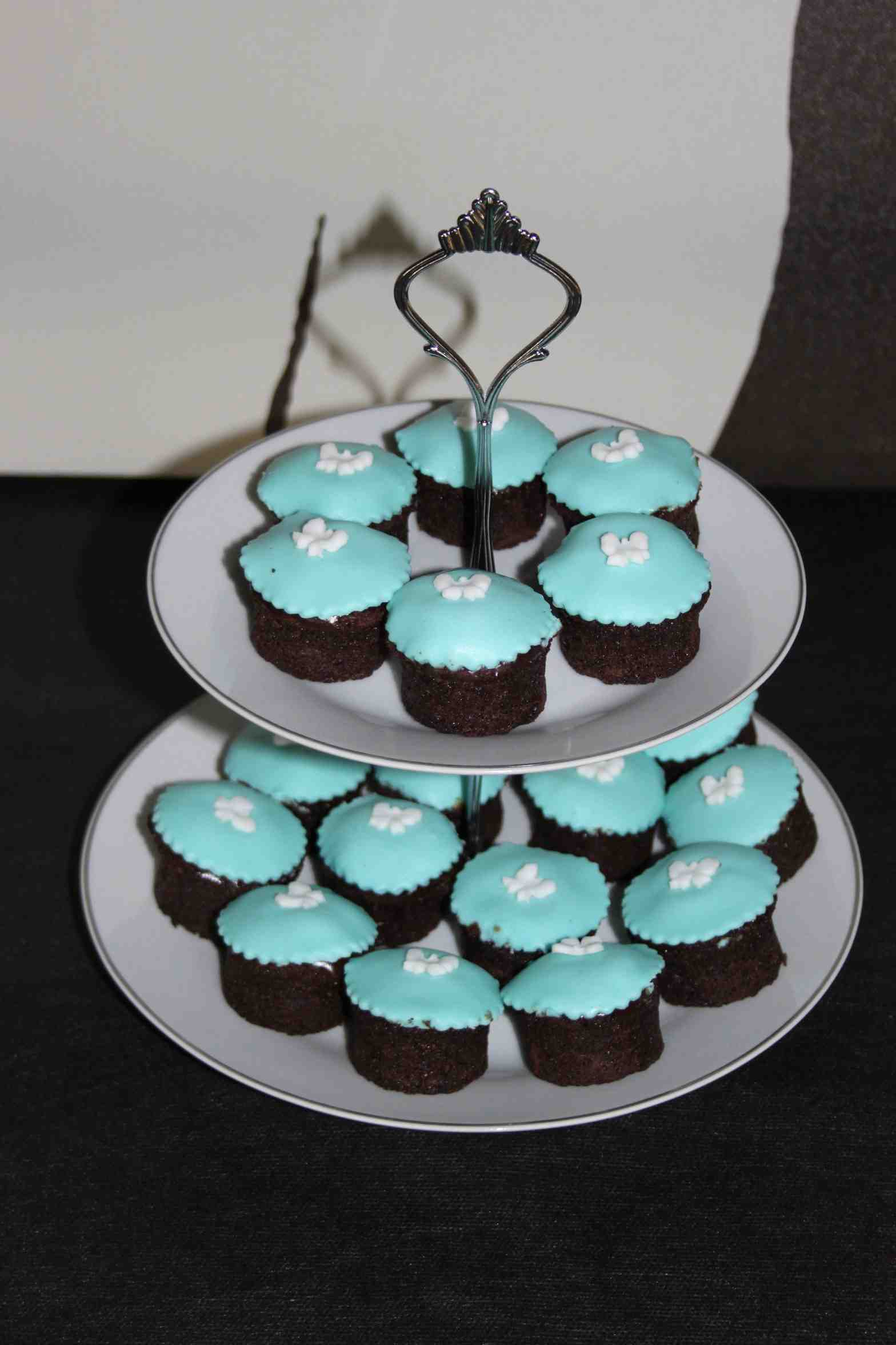 Popolare Breakfast at Tiffany's 18th Birthday Party | Le Jour du Oui ZB32