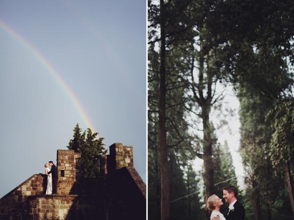 pcolleoni_004_wedding_florence