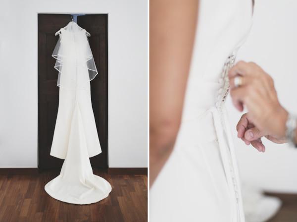 pcolleoni_007_wedding_milan