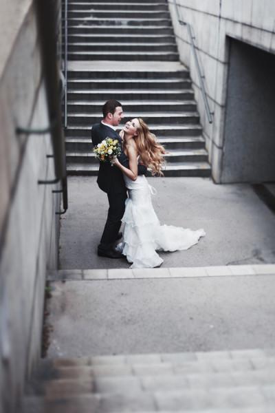 pcolleoni_008_wedding_london