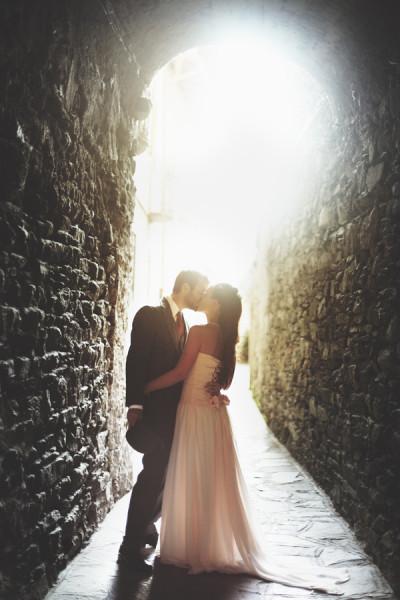 pcolleoni_010_wedding_lakeorta