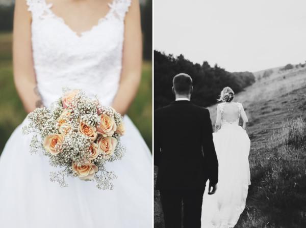pcolleoni_011_wedding_derbyshire