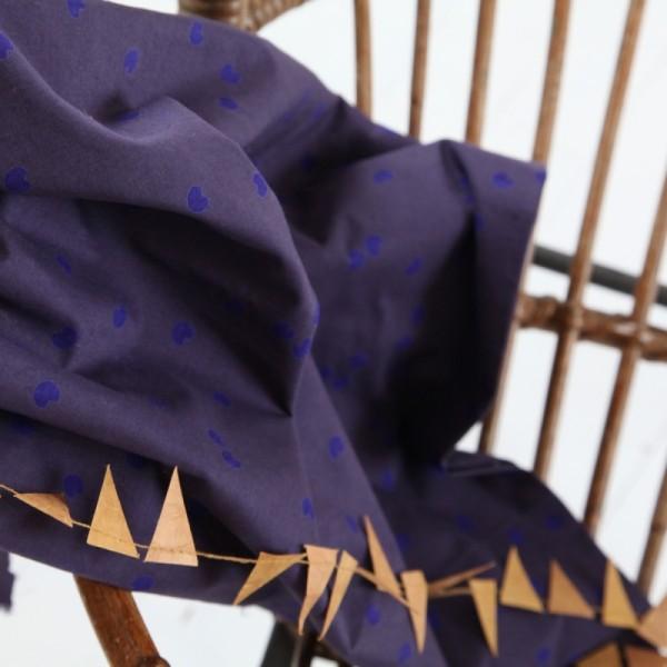 tissu-cosmic-blue (2)