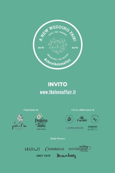 TLA_invitodigitale2