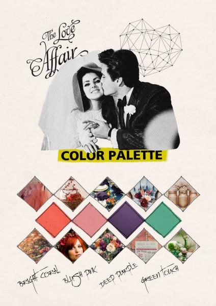 TLA_palette