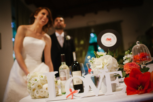 beppe-anna-wedding-web-430