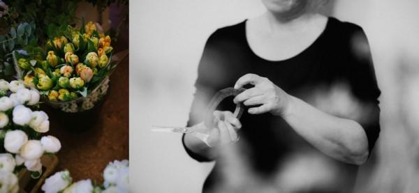 the-love-affair-workshop_0014