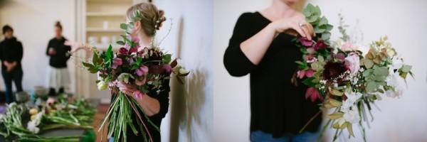 the-love-affair-workshop_0020