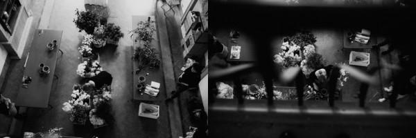 the-love-affair-workshop_0021