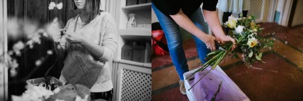 the-love-affair-workshop_0022