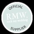 """RMW"""