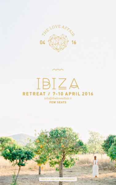 TLA_flyer_ibiza_retreat_date_2016