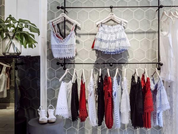 Flagship store_Charo Ruiz Ibiza (12)