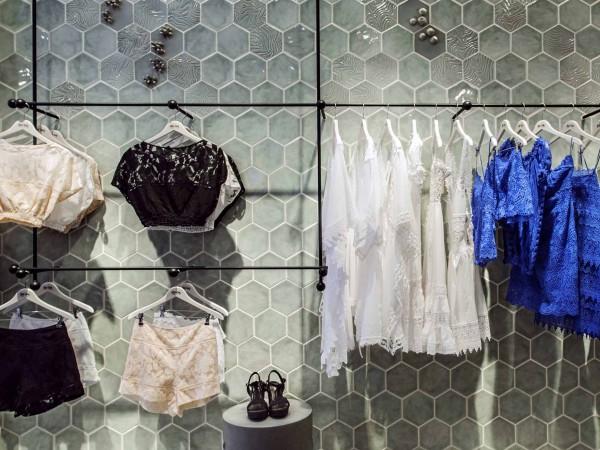 Flagship store_Charo Ruiz Ibiza (13)