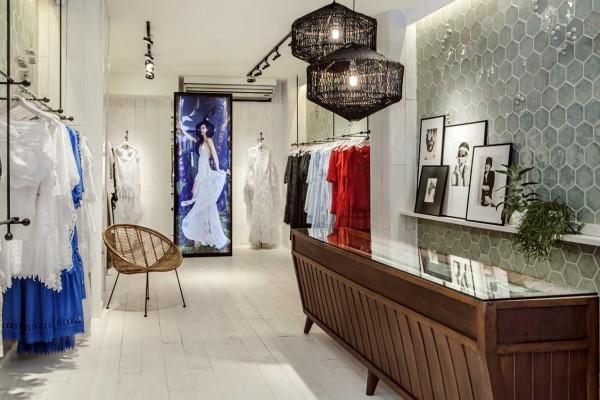 Flagship store_Charo Ruiz Ibiza (2)