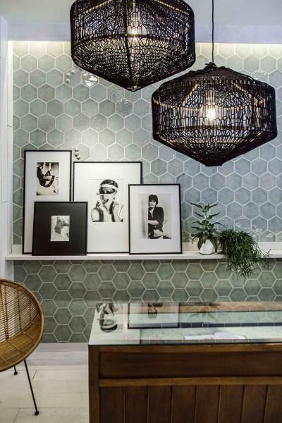 Flagship store_Charo Ruiz Ibiza (3)