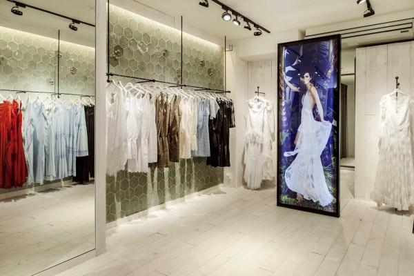 Flagship store_Charo Ruiz Ibiza (4)