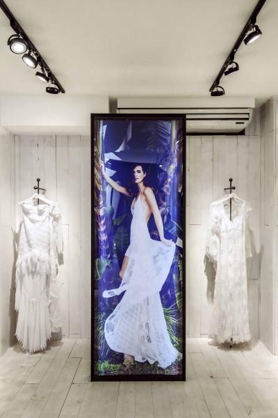 Flagship store_Charo Ruiz Ibiza (5)