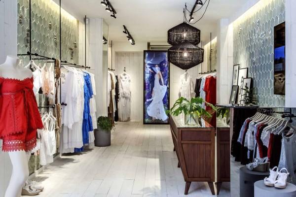 Flagship store_Charo Ruiz Ibiza (9)